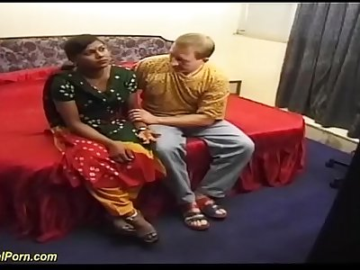 cute desi indian teen fucked by white tourist